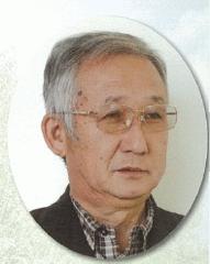 代表取締役社長 佐藤光信